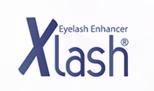 Xlash Coupon Codes
