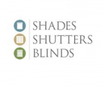Click to Open Shades Shutters Blinds Store