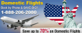 Globester: Up To 70% Off + Extra $10 Off Flights