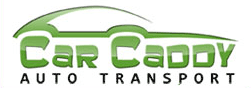 Click to Open Car Caddy Auto Transport Store
