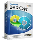 Aimersoft: 42% Off Aimersoft DVD Copy