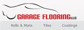 Click to Open garagefloorllc Store