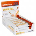 Myprotein: 25% Off Gels Range