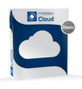 Metaio: 15% Off Metaio Cloud Basic - 6 Months Subscription