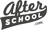 ​AfterSchool.com Coupon Codes
