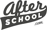 More AfterSchool.com Coupons
