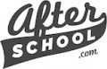 Click to Open ​AfterSchool.com Store