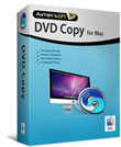 Aimersoft: 42% Off Aimersoft DVD Copy For Mac