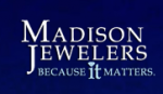 Click to Open Madison Jewelers Store