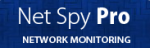 Click to Open Net Spy Pro Store