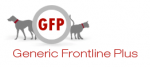 Click to Open Generic Frontline Plus Store