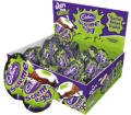 Cadbury Gifts Direct: 30% Off Screme Eggs X 48