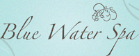 Click to Open Blue Water Spany Store
