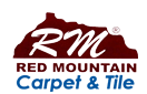 Click to Open Red Mountain Carpet & Tile Store