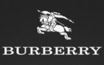 Click to Open Burberry Store