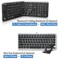 PricePlunge.com: 82% Off Matias Keyboards For PC, Mac, Tablets & Smartphones