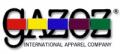 More GAZOZ Coupons