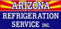 More Arizona Refrigeration Service Coupons