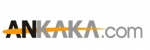 Click to Open Ankaka Wholesale Electronics Store