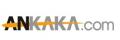 More Ankaka Wholesale Electronics Coupons