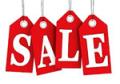 Kipling: 50% Off Sale