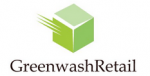 Click to Open GreenwashRetail Store