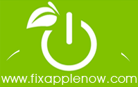 Click to Open FixAppleNow.com Store