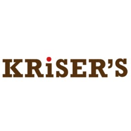 Click to Open KRISER'S Store
