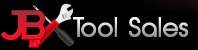 Click to Open JB Tool Sales Store