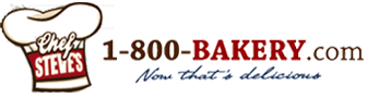 1-800-Bakery Coupon Codes