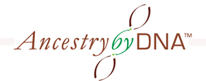 Click to Open AncestryByDNA Store
