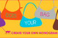 Kipling: Create Your Own