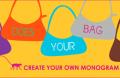Kipling: Create Your Own