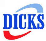 Click to Open Dicks Heating Store