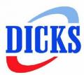 More Dicks Heating Coupons