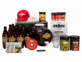 Mr. Beer: Up To 25% Off Brewmasters + Free Shipping