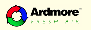 Click to Open Ardmore Fresh Air Store