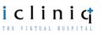 Click to Open Icliniq.com Store