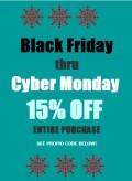GreatSkin: 15% Off All Orders