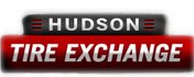 Click to Open Hudson Tire Exchange Store