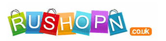 Click to Open Rushopn Store