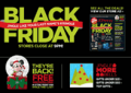 JCPenney: Black Friday Sale: 15% Off Any Orders