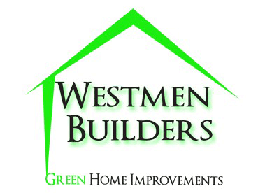 Click to Open Westmen Builders Store