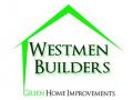 More Westmen Builders Coupons