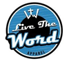 ​Live The Word Coupon Codes