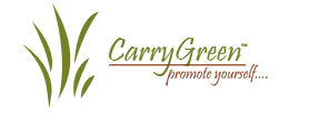More Carry Green Coupons
