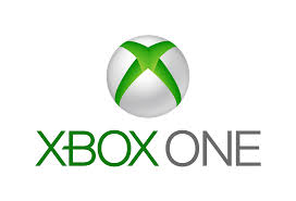 Xbox One Coupon Codes