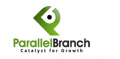 Click to Open Parallel Branch Store
