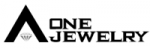 Click to Open Aonejewelry Store