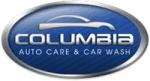 Click to Open Columbiatireandauto Store